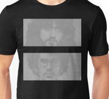 Cedric & Omar Unisex T-Shirt