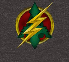 Flash-Arrow  Unisex T-Shirt