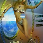 sacred feminine  two re-edited by shadowlea