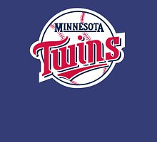MINNESOTA TWINS BASEBALL T-Shirt