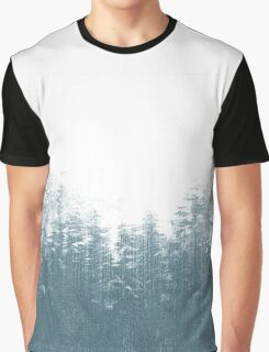 winter things Graphic T-Shirt