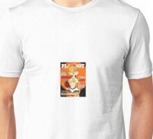 Lola Bunny  Unisex T-Shirt