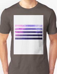 The Galaxy Bars T-Shirt