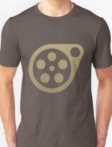 Source Filmmaker LOGO T-Shirt