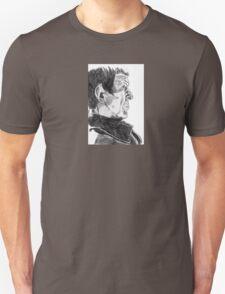 Spock Prime T-Shirt