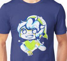 The Wind Waker~ Unisex T-Shirt