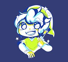 The Wind Waker~ Unisex T-Shirt