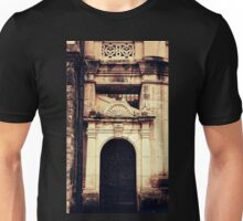 Gothic Unisex T-Shirt