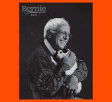 Bernie Sanders Kids Clothes