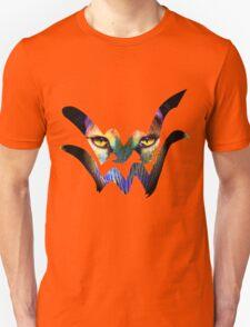 Galantis Louder Harder Better Art Unisex T-Shirt