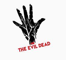the evil dead game logo Unisex T-Shirt
