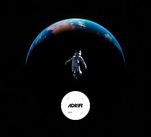 adr1ft by ilvmubs