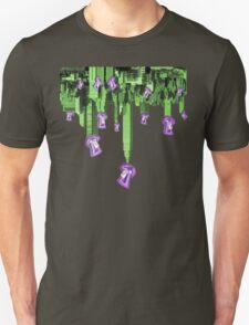 Madhatton ~ Anachrotees Design T-Shirt
