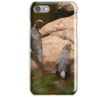 Rise Up This Mornin' SMiled With The Risin' SUn iPhone Case/Skin
