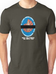 Liberty - Star Wars Veteran Series (In Memoriam) Unisex T-Shirt