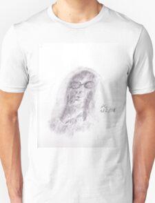 Sally T-Shirt