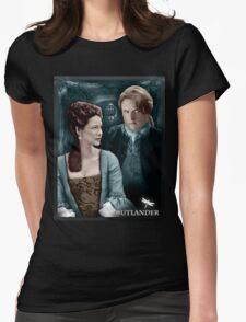 Portrait of noblesse T-Shirt