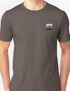 open heart T-Shirt