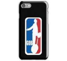 G-O-B: Arrested Development iPhone Case/Skin