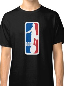 G-O-B: Arrested Development Classic T-Shirt