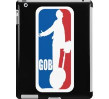 G-O-B: Arrested Development iPad Case/Skin