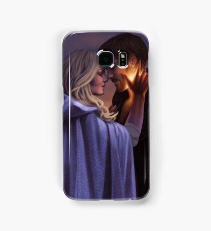 Our Future Samsung Galaxy Case/Skin