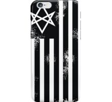 BMTH cover iPhone Case/Skin