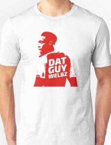 Dat Guy Welbz T-Shirt