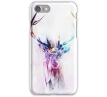 Hipster Phone Case iPhone Case/Skin