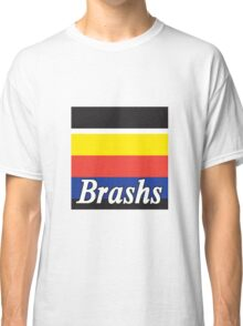 Brashs Square Classic T-Shirt