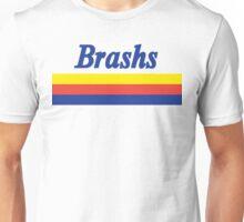 Brashs Light Unisex T-Shirt