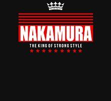 Nakamura ALT 2 T-Shirt