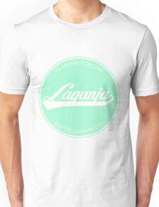 LAGANJA ESTRANJA Unisex T-Shirt