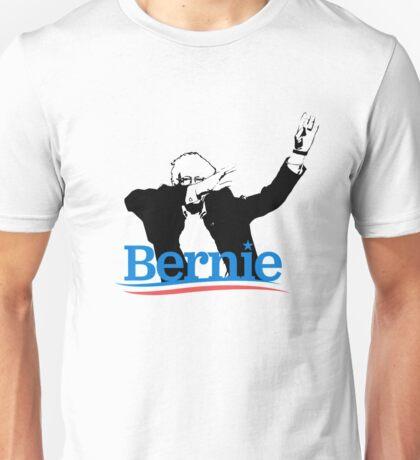 Bernie Dab Unisex T-Shirt
