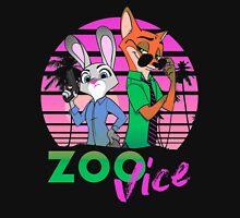 ZooVice Unisex T-Shirt