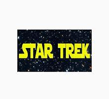 Star Wars/Trek Unisex T-Shirt