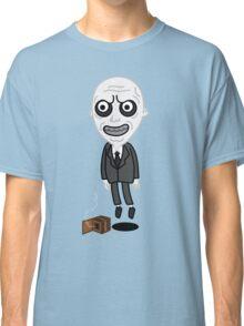The Gentlemen Pop  Classic T-Shirt
