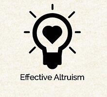 Effective Altruism Hoodie