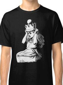 Queen Alice Classic T-Shirt