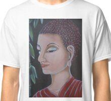 Buddha Classic T-Shirt