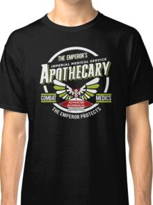 Apothecary Classic T-Shirt