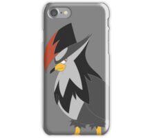 Pokemon- Staraptor iPhone Case/Skin