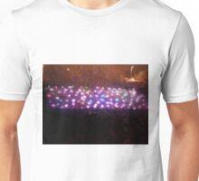 Lights games Unisex T-Shirt