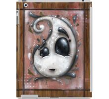 Dudley iPad Case/Skin