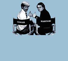 Learner + Marenghi T-Shirt