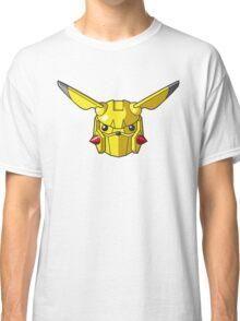 Mechachu Classic T-Shirt