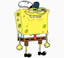Spongebob Smirk Unisex T-Shirt