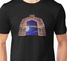 Spyro the Dragon - Dark Hollow Realm Unisex T-Shirt
