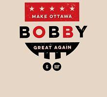 Bobby '16 Unisex T-Shirt
