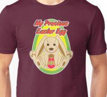 My precious easter egg Unisex T-Shirt